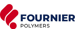 logo groupe Fournier-thermoplastics